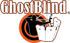 Ghostblind Industries
